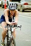 Armed Forces Triathlon DVIDS1074237.jpg