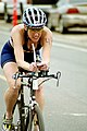 Armed Forces Triathlon DVIDS1074237.jpg