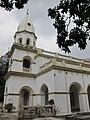 Armenian Church of the Holy Resurrection in Dhaka (24228165081).jpg