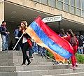 Armenian flag.jpg