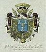 Armoiries Charles-Henri Dambray.jpg
