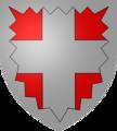 Armoiries Savoie-Carignan-Soissons.png