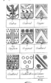Armorial Dubuisson tome1 page160.png