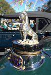 Armstrong Siddeley vehicle radiator cap side view.jpg