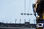 Army Chief of Staff attends 114th Army-Navy Game 131214-A-NX535-103.jpg
