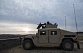 Army Reserve MPs mount up with crew-served firepower 160504-A-TI382-0903.jpg