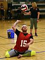 Army Trials at Fort Bliss 160303-A-AE845-003.jpg