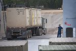 Army travels by sea to move cargo during RIMPAC 160711-F-AD344-202.jpg