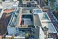 Arnhem, Stadhuis-9329.jpg