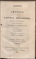 Arnott - Elements of physics, 1829 - 786002.tif