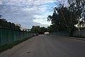 Around Moscow (30635924434).jpg