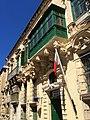 Around Valletta, VLT 10.jpg