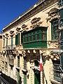 Around Valletta, VLT 16.jpg