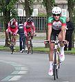 Arras - Paris-Arras Tour, étape 1, 23 mai 2014, arrivée (A046).JPG