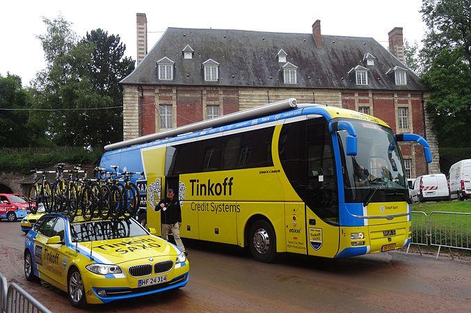 Arras - Tour de France, étape 6, 10 juillet 2014, départ (43).JPG