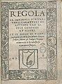Arrighi, Ludovico – Regola da imparare scrivere varii caratteri de littere con li suoi compassi et misure, 1533 – BEIC 13247565.jpg