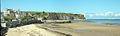 Arromanches-Beach.jpg
