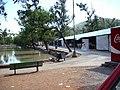 Artesanos - Lago Parque - panoramio.jpg