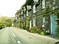 Arthog - geograph.org.uk - 245796.jpg