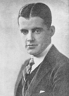 Arthur Rankin (actor) American actor