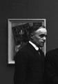 Artur Schroeder, kwiecień 1934.png