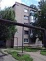 Artyoma, Slavyansk, Donetskaya oblast', Ukraine - panoramio (9).jpg