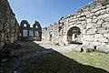 Arykanda Grand Bath 4906.jpg