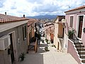 Arzachena, Via Cavallotti - panoramio.jpg