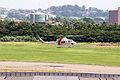 Asahi Koyo Bell 412 (JA9616 33109) (4915200659).jpg