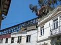 Ascensor Monjas January 2008 03.jpg
