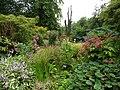 Ascog Hall Gardens (35503596414).jpg