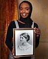 Asha Mohammed with Dr Elizabeth Casson.jpg