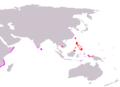 Asia y Oceanía españolas.png