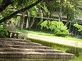 Asian Institute of Technology - panoramio - Seksan Phonsuwan (19).jpg