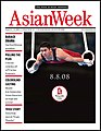 Asian week cover.jpg