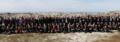 Asilomar-group-photo-1210x423.webp