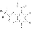 Aspirin-in-full.png
