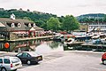 Aspley Canal Basin, Huddersfield, Yorkshire - geograph.org.uk - 849199.jpg
