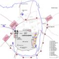 Assedio di Gerusalemme - fase 10.png