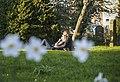 Assistens Kirkegard Copenhagen 20140417 6 (14071356205).jpg