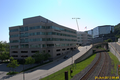 Astm hq west conshohocken 025.png