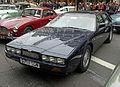 Aston Martin (10629427525).jpg