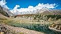 Astonishing view of Rama Lake.jpg