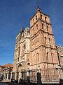Astorga Catedral 46 by-dpc.jpg
