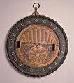 Astrolabio 1630 MUNCYT.jpg