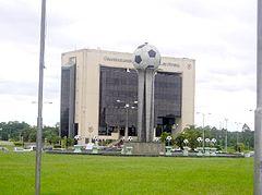 http://upload.wikimedia.org/wikipedia/commons/thumb/c/c1/Asunci%C3%B3n_-_Edificio_CSF.JPG/240px-Asunci%C3%B3n_-_Edificio_CSF.JPG