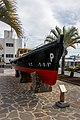 At Santa Cruz de Tenerife 2020 030.jpg