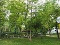 Ataköy 4.kısım www.truvaemlak.com - panoramio - wahit.jpg