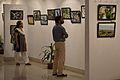 Atanu Ghosh - Solo Exhibition - Kolkata 2014-09-16 7977.JPG