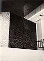 Atatürk Kültür Merkezi, Ceramic Panel (12965189755).jpg